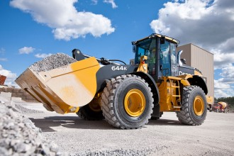 john deere construction equipment videos