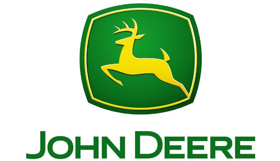 rsz_green_yellow_vert_logo