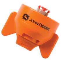 John Deere Guardian Nozzle