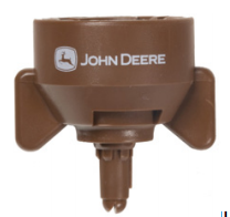John Deere LDA Nozzle