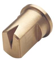 John Deere OC Brass Nozzle
