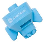 John Deere STC Nozzle