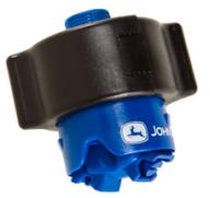 John Deere TAQ Nozzle