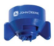 John Deere ULA Nozzle