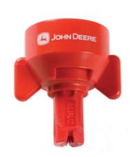 John Deere ULAC Nozzle
