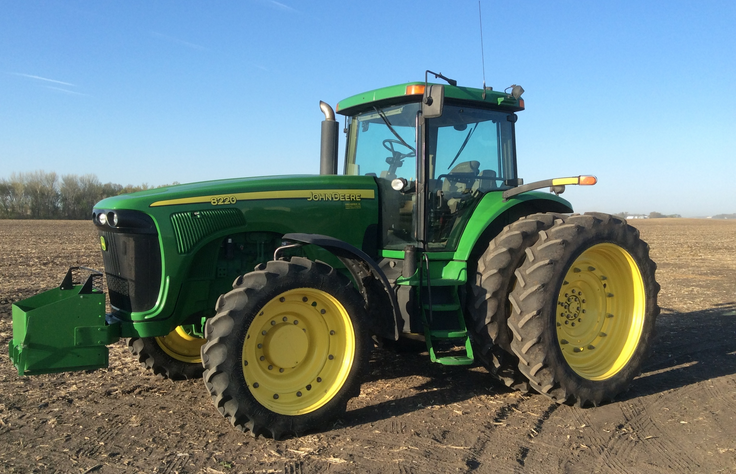 Large in addition Johndeeretractorcoloringpages L Def C Ff C A additionally Re Un Jul besides  further F. on 8120 john deere tractor