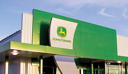 JD_dealership_522x302
