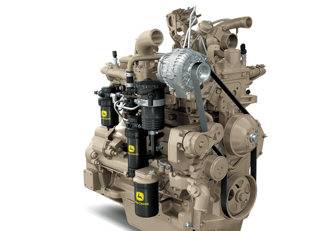 6 Quick Tips For Starting A Cold Diesel Engine This Winter