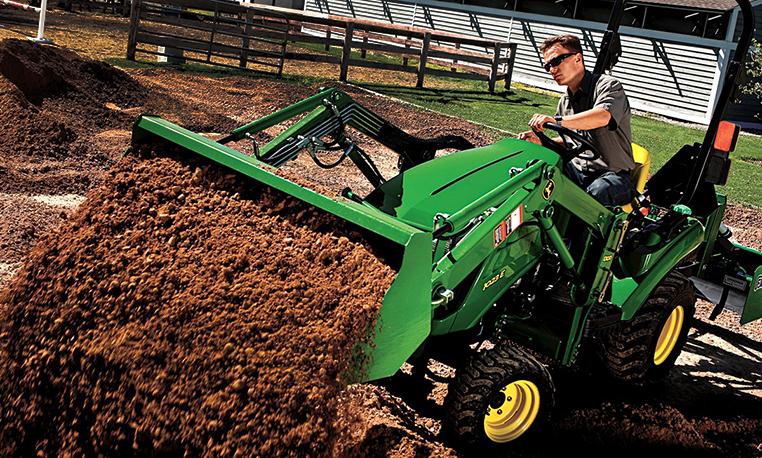 john deere compact utility tractor1