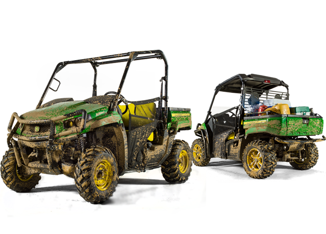 the john deere machinefinder blog see what 39 s new in used. Black Bedroom Furniture Sets. Home Design Ideas