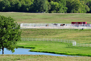 Small farm and ranch owners will gather in Virginia Beach in September to learn how they can better prepare themselves and their operations for success.
