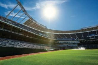 0721_rrd-Kaufman-Stadium-Field-Crew-Details_762x458