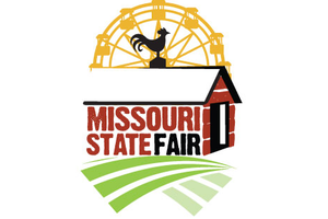 For the 58th time, the Missouri State Fair is set to honor farm families from across the state.