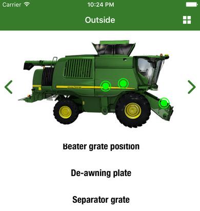 goharvest