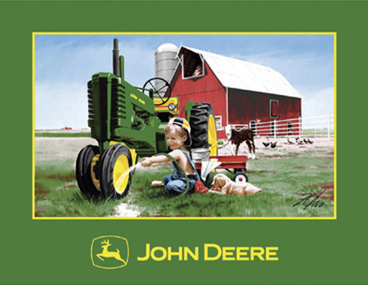 john-deere-fleece-blanket