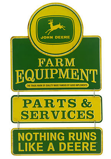 john-deere-linked-sign