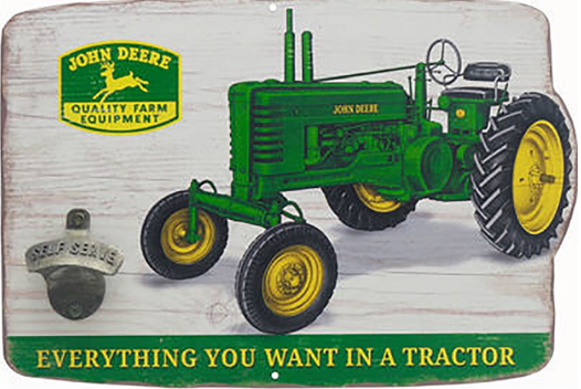 john-deere-tractor-sign-with-bottle-opener