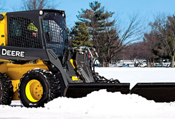new-john-deere-snow-blade