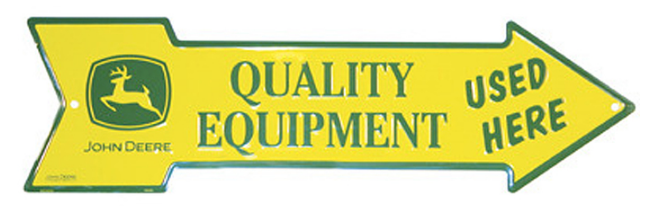 quality-equipment-sign