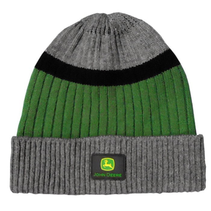charcoal-cuffed-beanie-with-patch