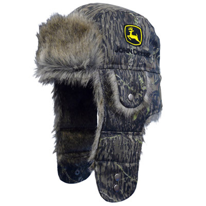 15 john deere winter hats to keep you warm this winter