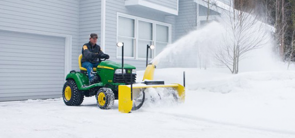 snow-blower-on-john-deere-mower