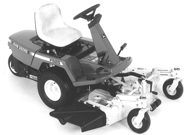 f525-front-mower