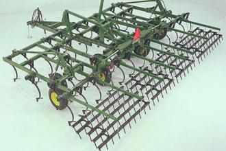john-deere-980-field-cultivator