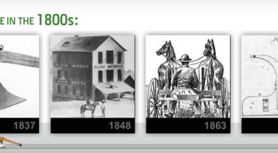 john-deere-steel-plow-history