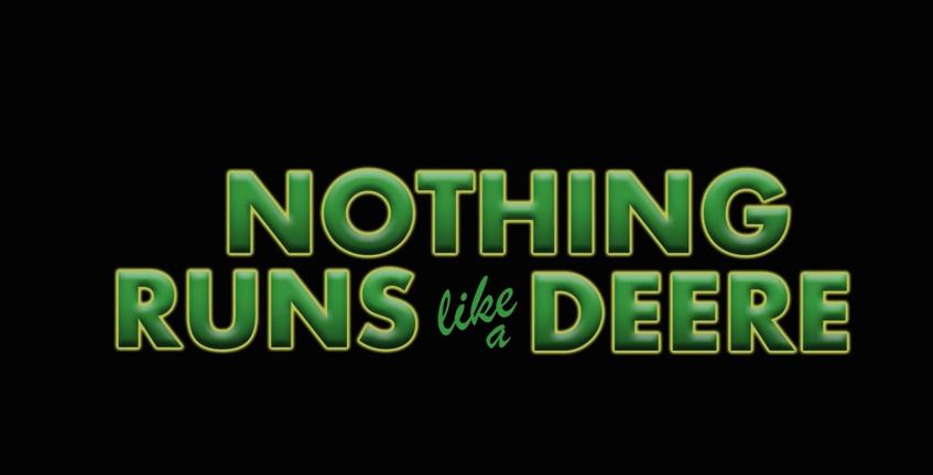 john-deere-tagline