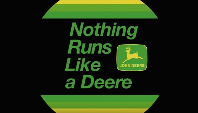 john-deere-tagline-2