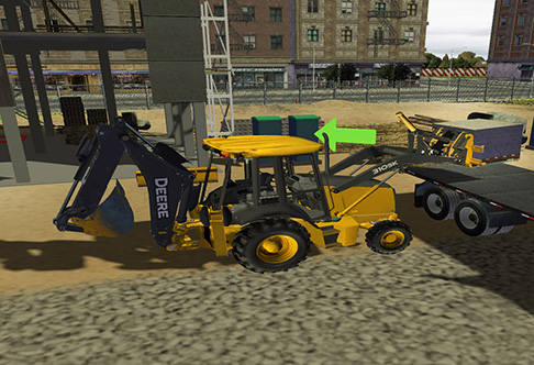 john deere construction simulation