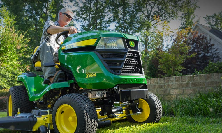 the history of john deere riding mowers 1960 u2019s to 2000 s Ford Hydroboost Diagram Ford F-250 Parts Diagram