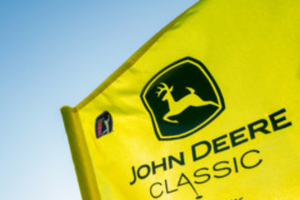 The 2017 John Deere Classic is set to begin on July 10, as the PGA TOUR makes it annual stop in Silvis, Illinois.