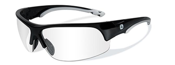 John Deere Glasses