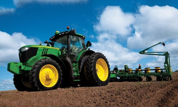 john deere component works b John deere tractor parts b - clutch all of our new, rebuilt, and used parts come with a 1 year warranty.