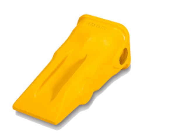 John Deere Severe-Duty Tooth